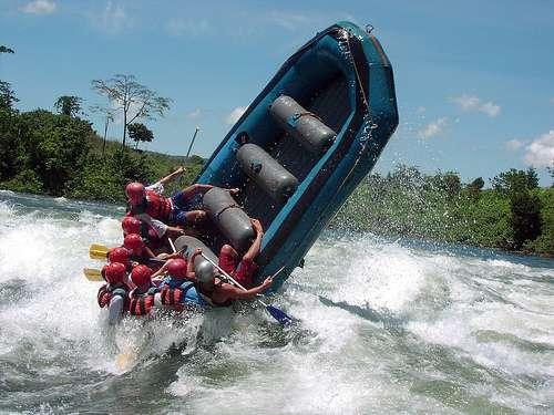 Nile-rafting-5